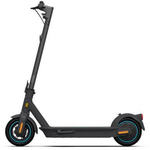 E-Scooter Max G30D
