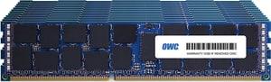 32GB 2933 MHz DDR4 Memory