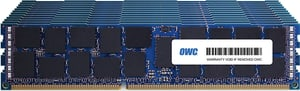 8GB 2933 MHz DDR4 Memory