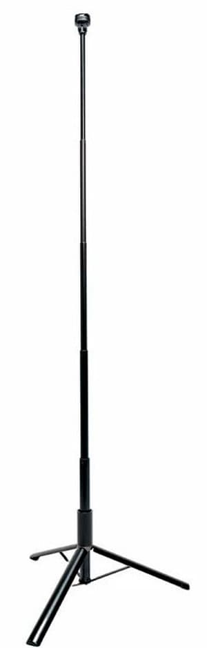 5feet Adjustable Light Stand