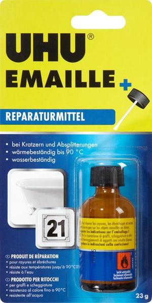 Emaille Reparaturmittel