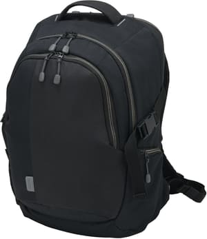 Backpack Eco 15.6, Notebook Rucksack