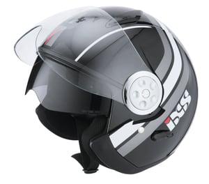 HX 137 style