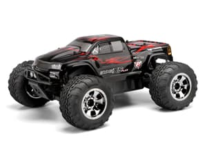Savage XS Flux Monstertruck