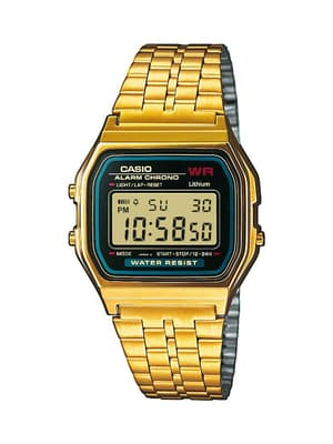 Montre-bracelet A159WGEA-1EF