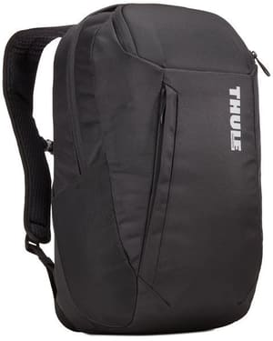 "Accent Backpack 15"" 20L"