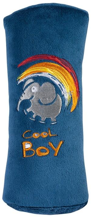 Cool Boy Schlafkissen