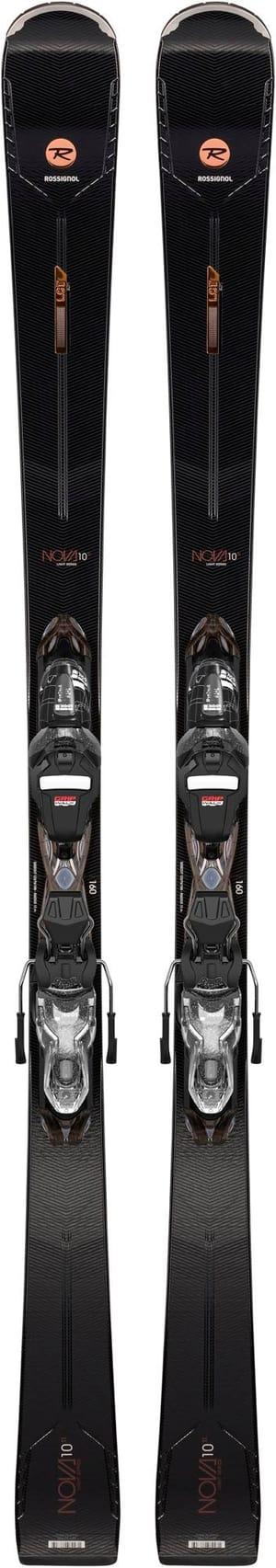 Nova 10 TI inkl. Xpress 11 GW