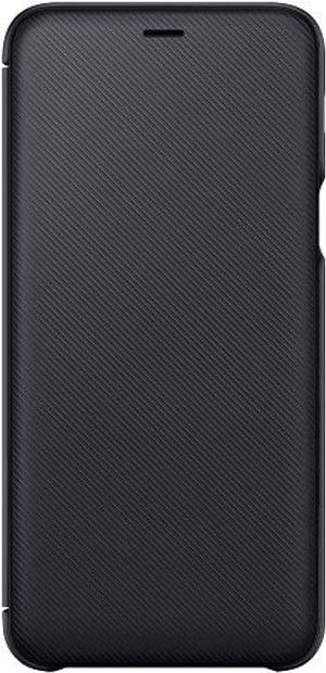 Wallet Cover noir