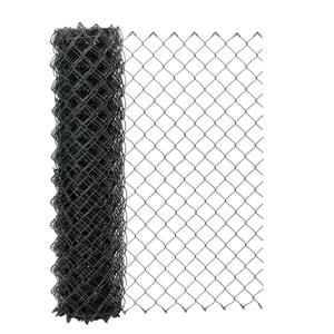 Grillage Diagonal anthracite