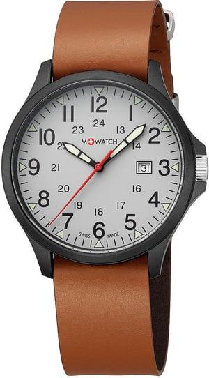 M+Watch WYL.47280.LG AERO 44