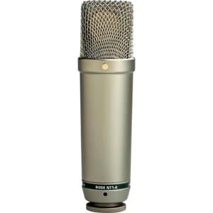NT1-A Kondensator Mikrofon Niere