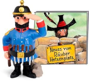 Räuber Hotzenplotz (DE)