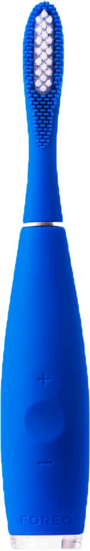 ISSA 2 Cobalt Blue