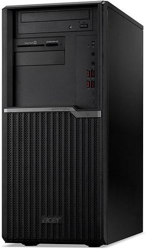 Veriton M6670G i5-10500