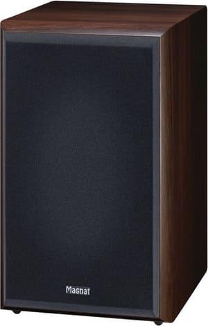 Monitor Supreme 202 (1 Paire) - Mocca