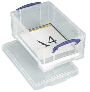 Ordnungsbox 9L