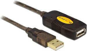 USB 2.0 - Rallonge - 10m