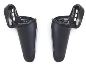 FPV Landing Gear