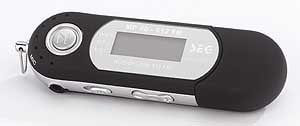 SEG MP50-512FM