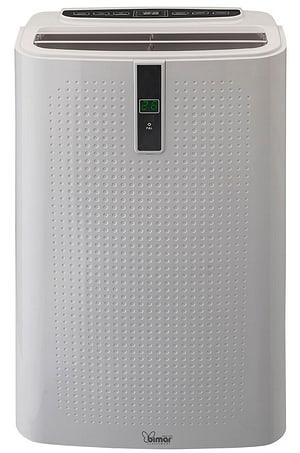 CP120 WiFi