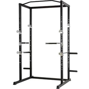 Cross Fit Rack WT60
