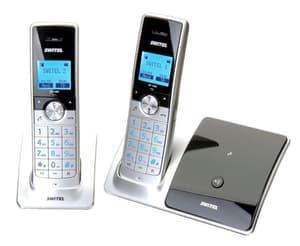 Switel DFT 1402 Duo Funktelefon