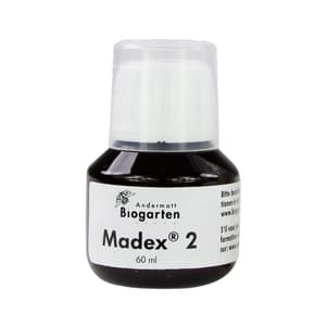 Madex gegen Apfel- und Pfirsichwickler, 60ml