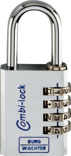 Cadenas Combi Combi Lock 90 40