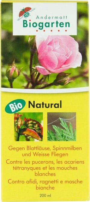 Natural, 200 ml