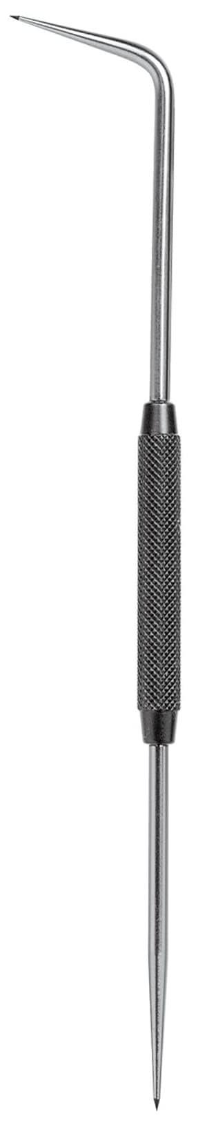 Pointe à tracer coudée PB700
