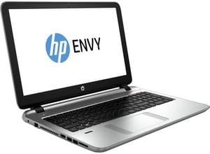 HP Envy 15-k069nz Notebook