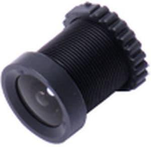 Linse 3,6 mm IR-Cut