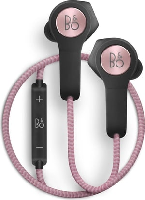 B&O BeoPlay H5 Dusty Rose