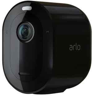 Pro 4 VMC4050B caméra supplémentaire