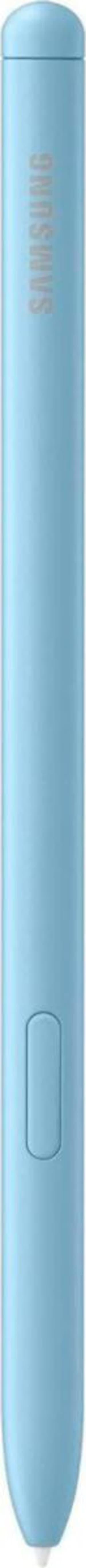 S Pen Galaxy Tab S6 Lite bleu