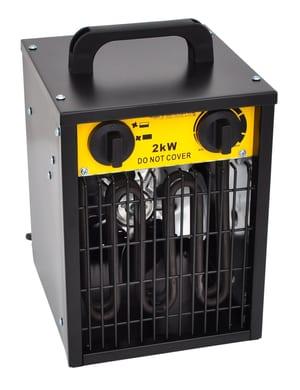 Soffiatore di aria calda Ventus 200