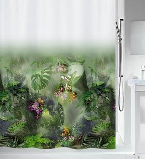 Duschvorhang Jungle