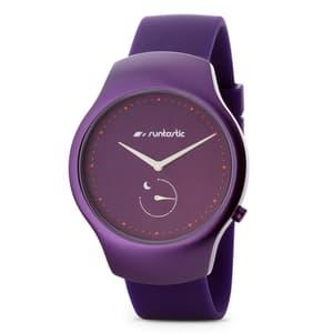 Moment Fun violet
