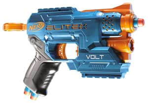 ELITE 2.0 Volt SD 1