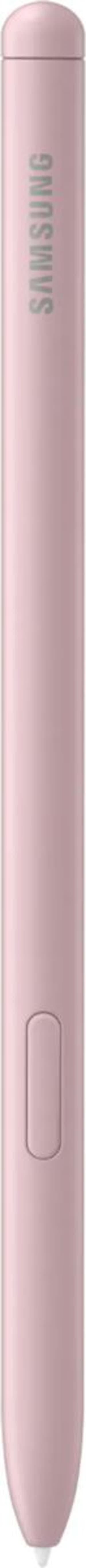S Pen Galaxy Tab S6 Lite rose