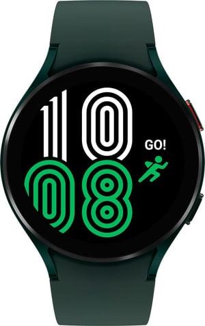 Galaxy Watch 4 44mm BT verte