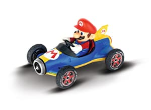 Carrera RC Mario Kart 8
