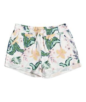We Choose - Sweat-Shorts