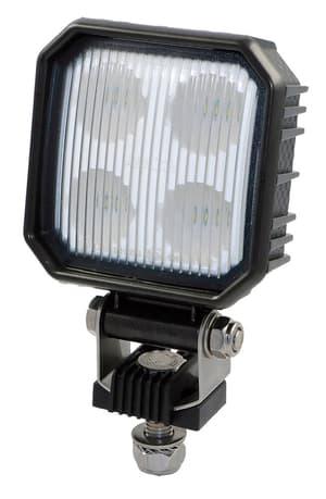Luce di lavoro retromarcia a LED 12/24V