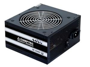 Alimentatori GPS-500A8 500 W