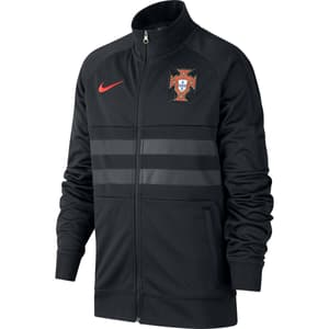 Big Kids' Soccer Jacket