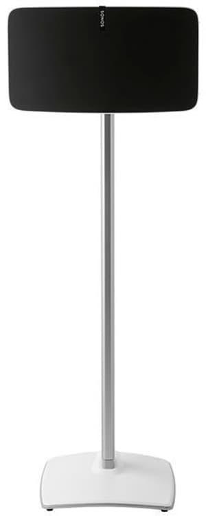 WSS51-W2 - Bianco
