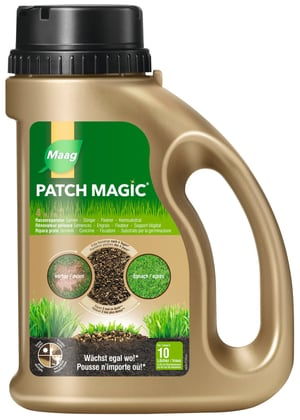 Patch Magic, 1 kg
