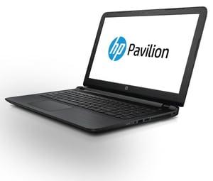 Pavilion 15-ab556nz Notebook